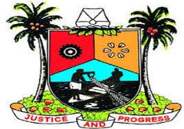 Lagos State College of Nursing Admission Form 2020/2021