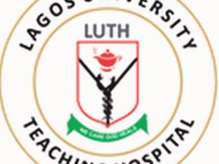 Lagos University Teaching Hospital LUTH 2020/2021 Session Admission