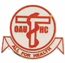 Obafemi Awolowo University Teaching Hospital 2020/2021 Session Admission 08063082117