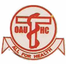 Obafemi Awolowo University Teaching Hospital 2020/2021 Session Admission Form .