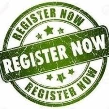 School of Nursing, University of Nigeria Teaching Hospital, Enugu 2020/2021 Nursing Form