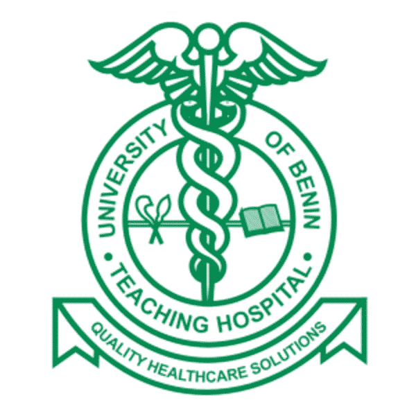 University of Benin Teaching Hospital UBTH 2020/2021 Session Admission 08063082117