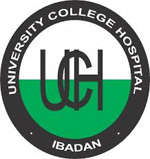 School of Nursing University College Hospital Ibadan 2020/2021 Session