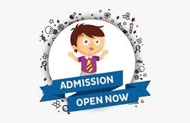 Landmark University, OmuAran 2020/2021 admission form, is out , Applic