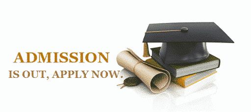Abraham Adesanya Polytechnic, Ijebu-Igbo 2020/2021 HND Form & Post UTME Form is out call 0901703240