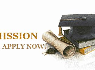 Heritage Polytechnic, Ikot Udota, Eket 2020/2021 HND Form & Post UTME Form is out ,