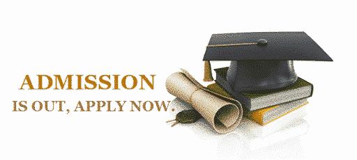 Heritage Polytechnic, Ikot Udota, Eket 2020/2021 HND Form & Post UTME Form is out call 09017032409,