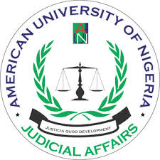 American University of Nigeria, Yola 2O2O/2O21 Session Admission Forms are on sales