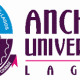 Anchor University Ayobo Lagos State 2O2O/2O21 Session Admission Forms are on sales.