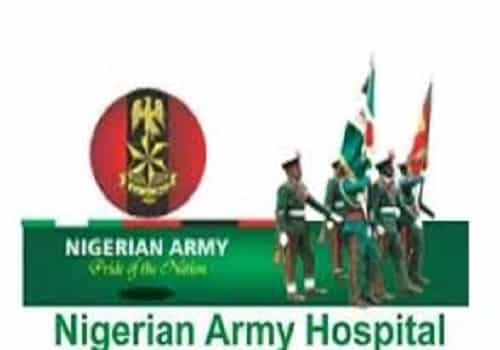 Nigerian Army College of Nursing Yaba 2020/2021 Session Admission Form is out