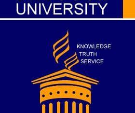 Babcock University,IlishanRemo 2020/2021 Admission Form is out  Admin Helpline