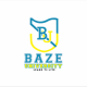 Baze University 2020/2021 Admission Form is out  Admin Helpline on