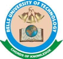 Bells University of Technology, Otta 2O2O/2O21 Session Admission Forms are on sales