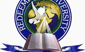 Redeemer's University, Ede 2O2O/2O21 Session Admission Forms are on sales