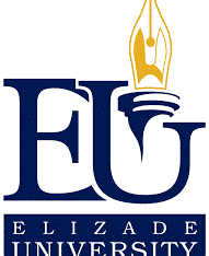 Elizade University, Ilara-Mokin 2O2O/2O21 Session Admission Forms are on sales.