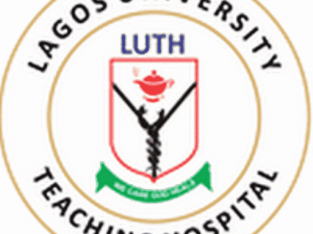 Lagos University Teaching Hospital LUTH 2020/2021 ADMISSION FORMS ARE ON SALES .
