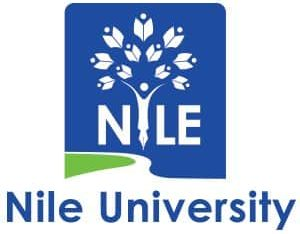 Nile University of Nigeria, Abuja 2020/2021 Admission Form is out  Admin Helpline
