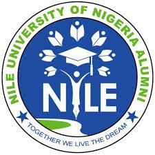 Nile University of Nigeria, Abuja 2O2O/2O21 Session Admission Forms are on sales.