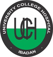 School of Nursing University College Hospital Ibadan 2020/2021 Session ADMISSION FORMS ARE ON SALES