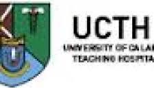 UCTH Calabar School of Nursing Admission Form 2020/2021