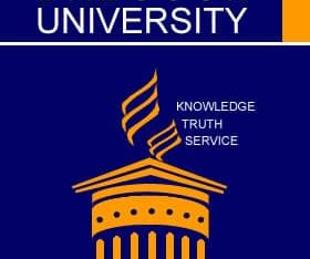 Babcock University,Ilishan-Remo 2020/2021 Application Form Is Out For Sale,Call 08081122796