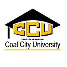 Coal City University Enugu State 2020/2021 Admission Form (POST UTME FORM/DIRECT ENTRY FORM) Is Out