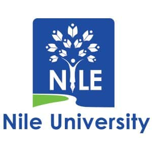 Nile University of Nigeria, Abuja 2020/2021 Application Form Is Out For Sale,Call