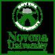 Novena University, Ogume 2020/2021 Application Form Is Out For Sale,Call Admin
