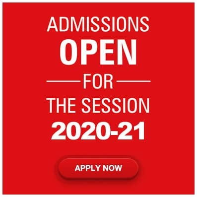 Airforce Institute of Technology (AFIT) 2020/2021 HND Form & Post UTME Form is out