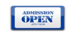 Al-Hikmah University, Ilorin (AHU) 2020/2021 1st BATCH & 2nd BATCH Admission list out