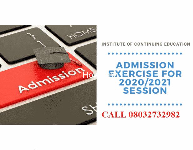 Caritas University, Enugu Admission Application Form 2020/2021 is out call 08032732982=08032732982 D