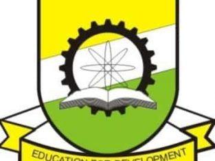 School of Nursing, Odumegwu Ojukwu University Teaching Hospital, Nkpor Admission List 2020/2021