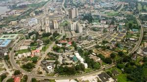 Original History Of Port Harcourt And Rivers State Creation