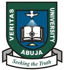 Veritas University 2020/2021 Admission Form/Post Utme Form Is Out, .Mrs. Judith On