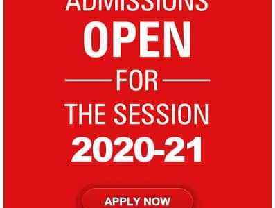D.S. Adegbenro ICT Polytechnic, Itori-Ewekoro 2020/2021 Post UTME Form & HND Form is out 09017032409