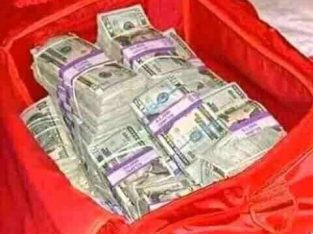 Have you been searching for a spiritual help, to become super rich, contact ☎️ (+2348180630712)