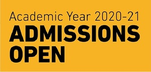 School of Health Technology, Elesa Osun State 2020/2021 ADMISSION FORM is out call 09034050901 to ap