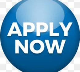 Al-Hikmah University 2020/2021 post utme form is out /Post graduate admission fo