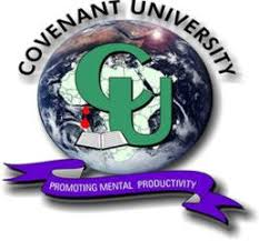 COVENANT UNIVERSITY CU 2020/2021 POST UTME / POST GRADUATE MASTERS ADMISSION FORM IS OUT AND ON SAL