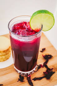 Zobo Drink – Health Benefits of Zobo Drink