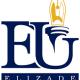 Elizade University Post-UTME 2020/2021 form is out /Post graduate admission form
