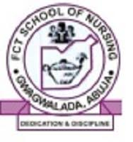 FCT SCHOOL OF NURSING GWAGWALADA 2020/2021 ADMISSION FORM IS OUT AND ON SALE CONTACT THE SCHOOL ADM