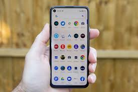 The Most Beneficial 10 Smartphones Of 2020