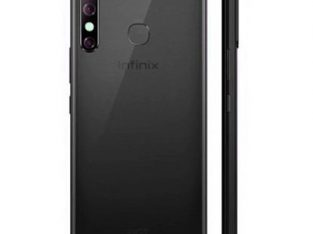 how much is infinix hot 8 – Buy Infinix Hot 8 From Us