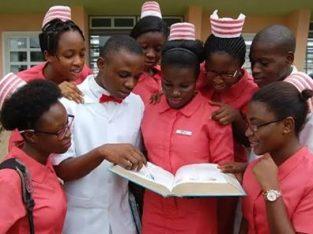 University Of Nigeria Teaching Hospital (UNTH), Enugu, School of Nursing 2020/2021 admission form is