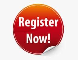 Salem University Post-UTME 2020/2021 form is out /Post graduate admission form /