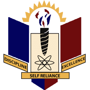 Nnamdi Azikiwe University Awka Unizik 2020-2021 Pre-Degree Admission Form