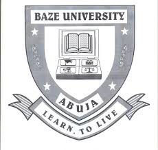 Baze University Admission List for 2020/2021 Released, On How to Check