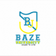 Baze University 2020/2021 Admission Form,Direct Entry Form Is Out, .Mrs. Judith On