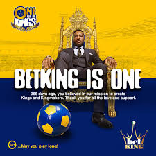 Become a Betking Agent – Own a Betking Shop – Betking Nigeria